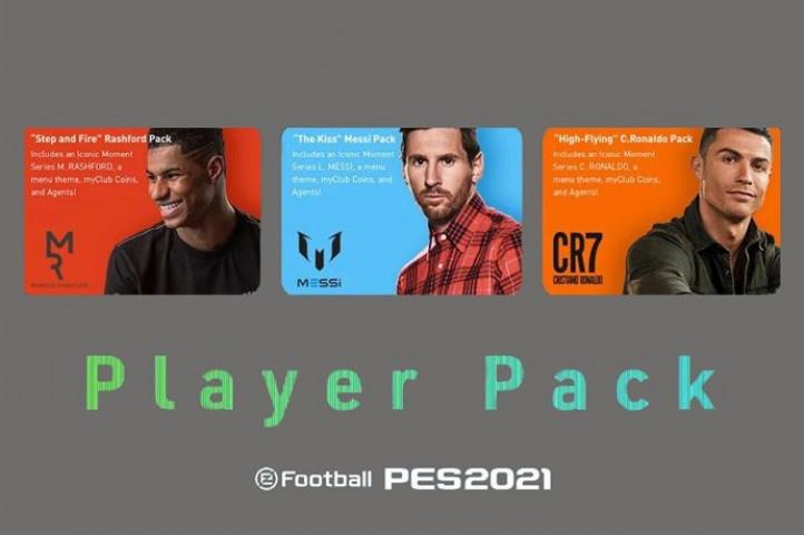 efootball-pes-2021-apk-download.jpg
