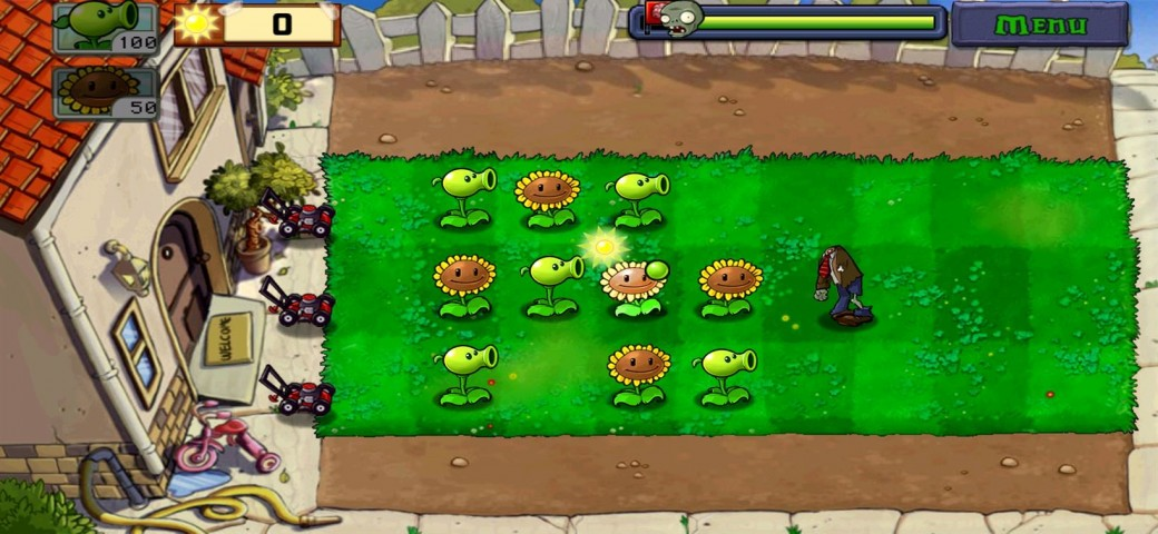 plants-vs-zombies-apk-for-android.jpg