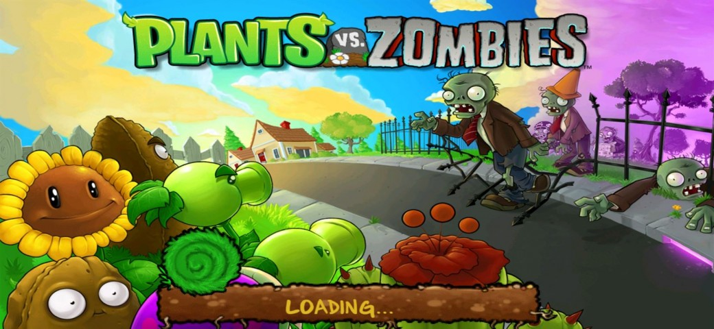 plants-vs-zombies-apk.jpg