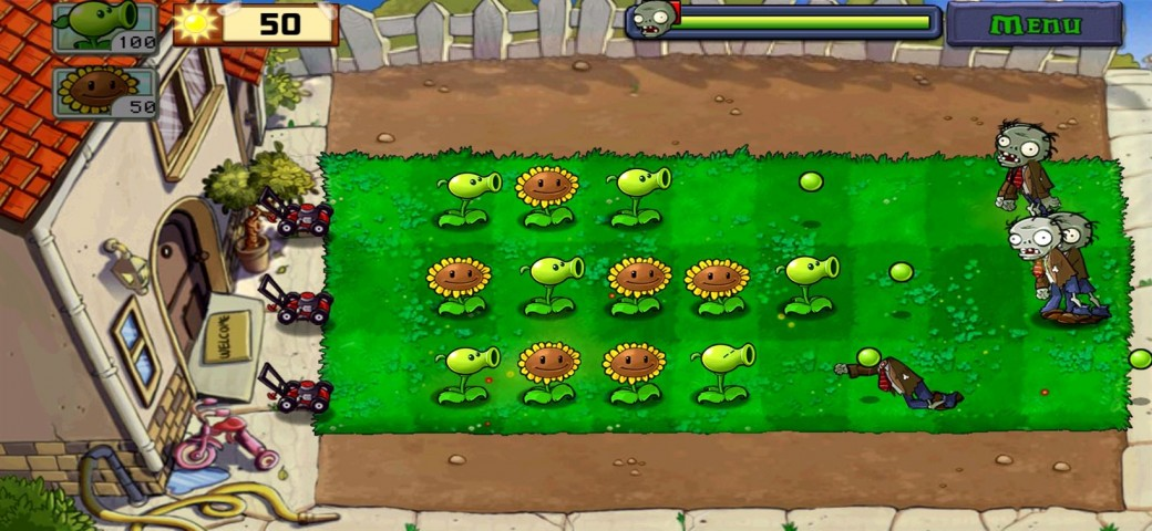 plants-vs-zombies-apk-install.jpg
