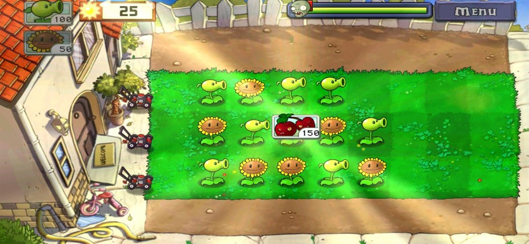 plants-vs-zombies-download-for-android.jpg