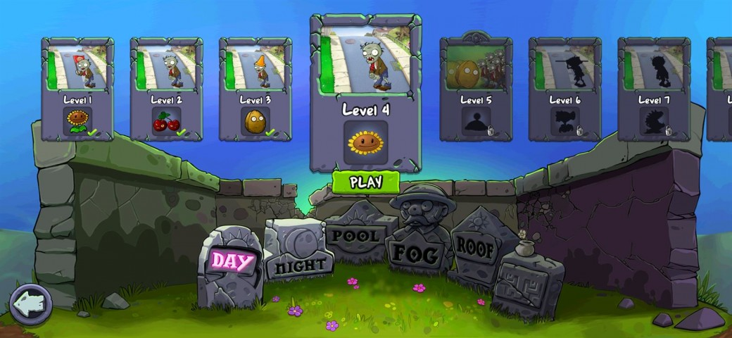 plants-vs-zombies-mod-apk.jpg