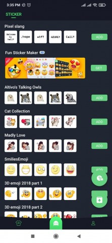 emoji-keyboard-apk-for-android.jpg