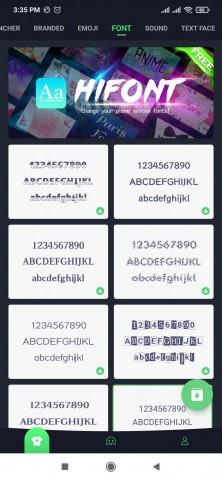 emoji-keyboard-apk-install.jpg