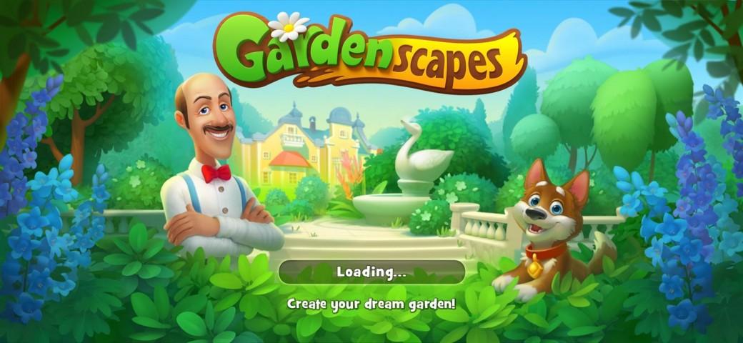 gardenscapes-apk.jpg