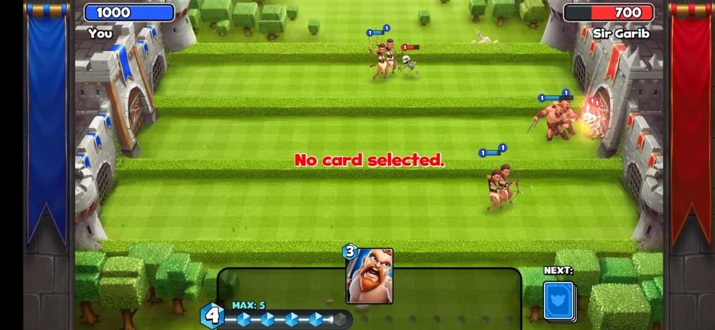 castlecrush-apk-download.jpg