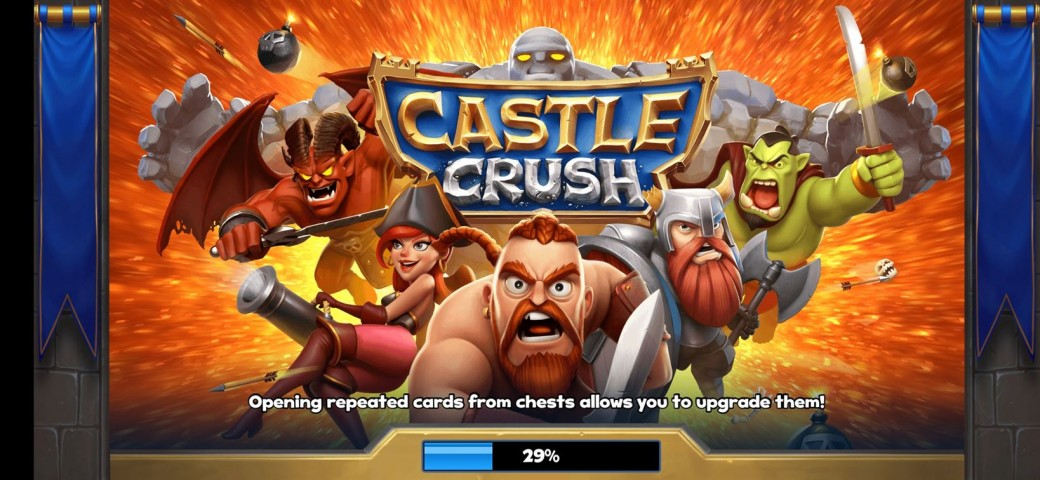 castlecrush-apk.jpg