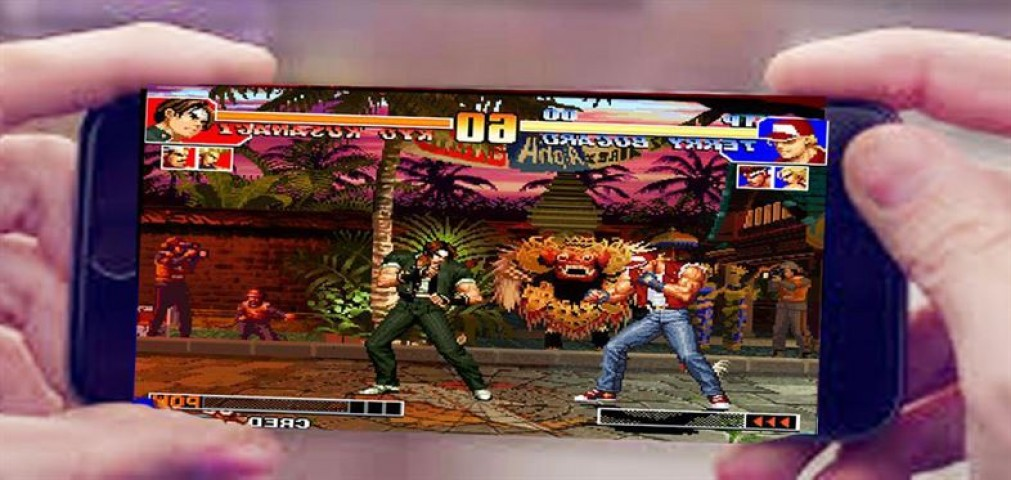 kof-fighter-97-apk-download.jpg