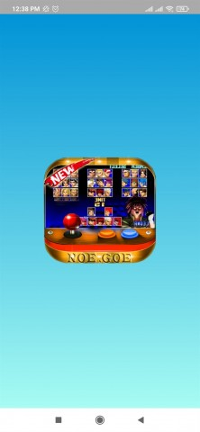 kof-fighter-97-apk.jpg
