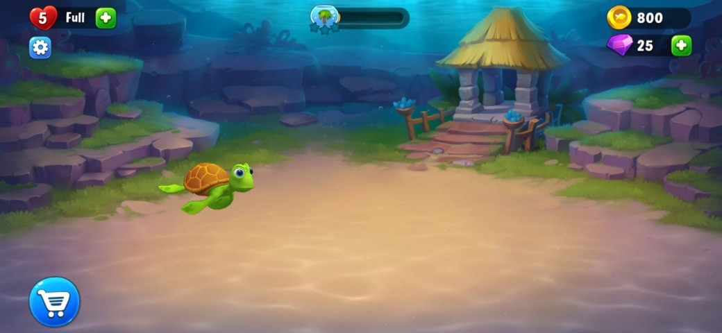 fishdom-apk-download.jpg