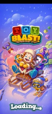 toy-blast-apk.jpg