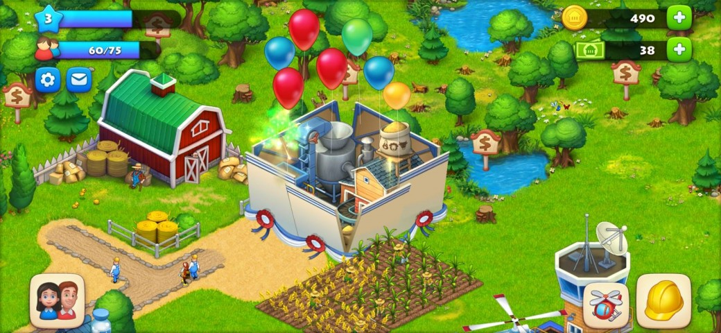 township-apk-for-android.jpg