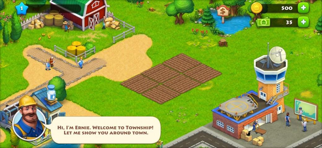township-apk.jpg