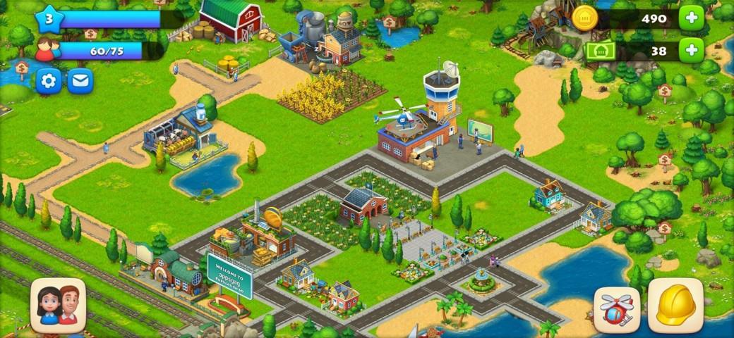 township-apk-install.jpg