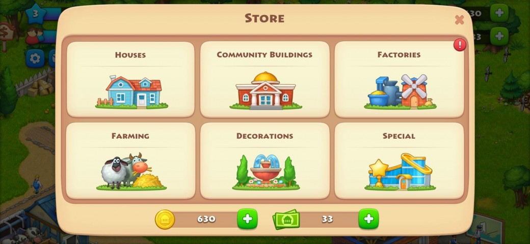 township-download-for-android.jpg