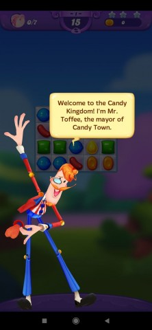 candy-crush-friends-saga-apk-download.jpg