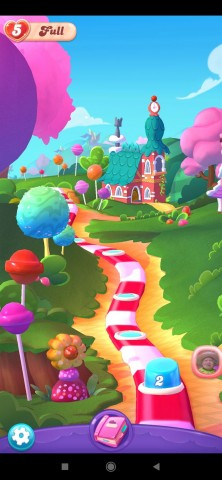 candy-crush-friends-saga-apk-for-android.jpg