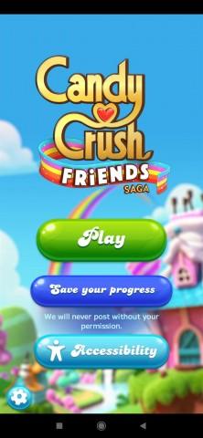 candy-crush-friends-saga-apk.jpg
