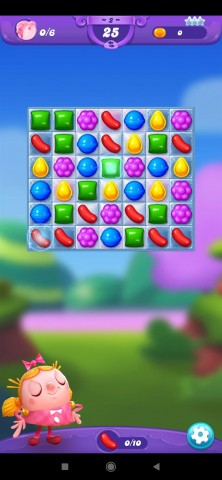 candy-crush-friends-saga-apk-install.jpg