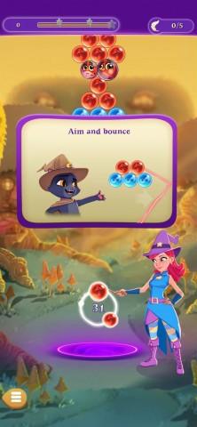 bubblewitch3-apk-download.jpg