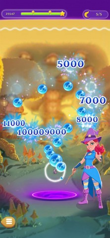 bubblewitch3-apk-for-android.jpg