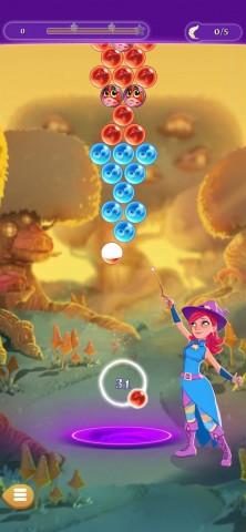bubblewitch3-apk.jpg