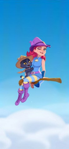 bubblewitch3-download-for-android.jpg