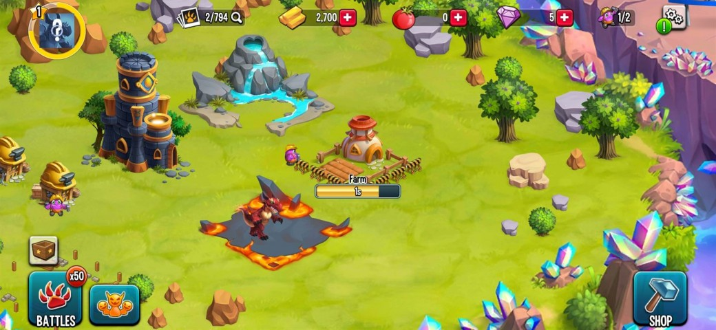 MonsterLegends-apk.jpg