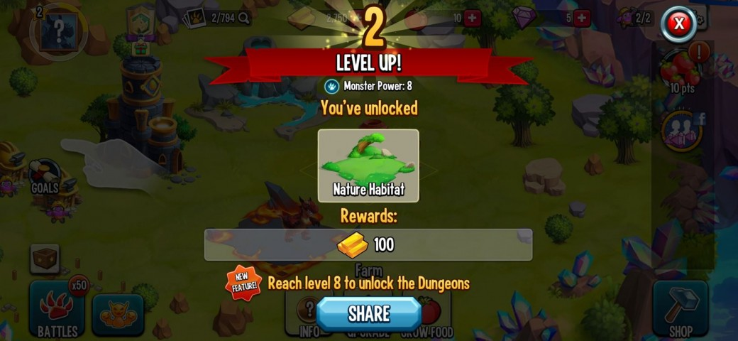 MonsterLegends-apk-for-android.jpg