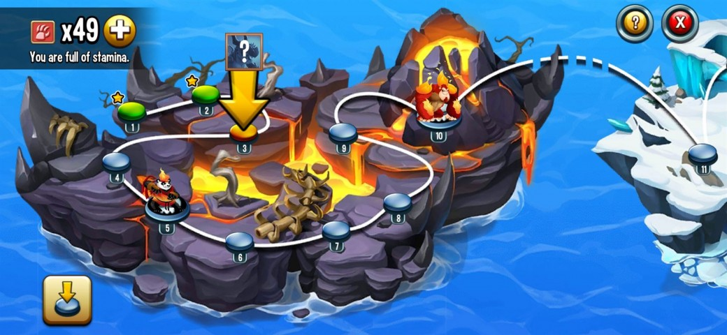 MonsterLegends-mod-apk.jpg
