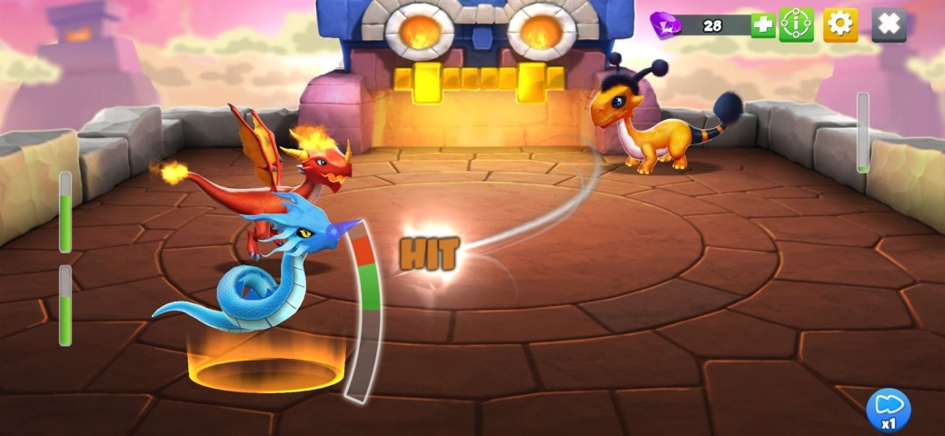 dragon-mania-legends-apk-install.jpg