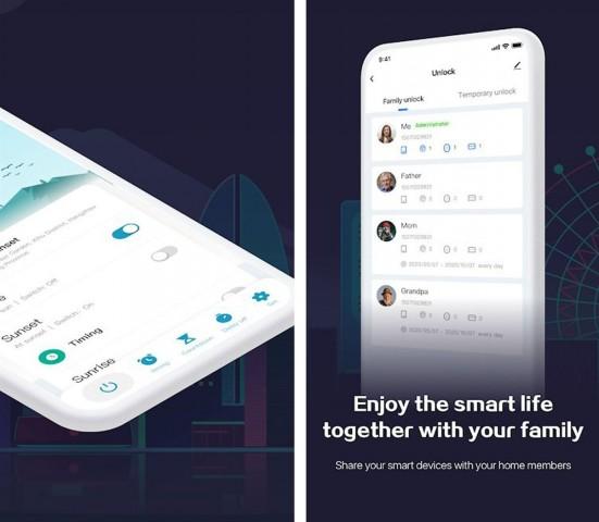 smartlife-apk-install.jpg