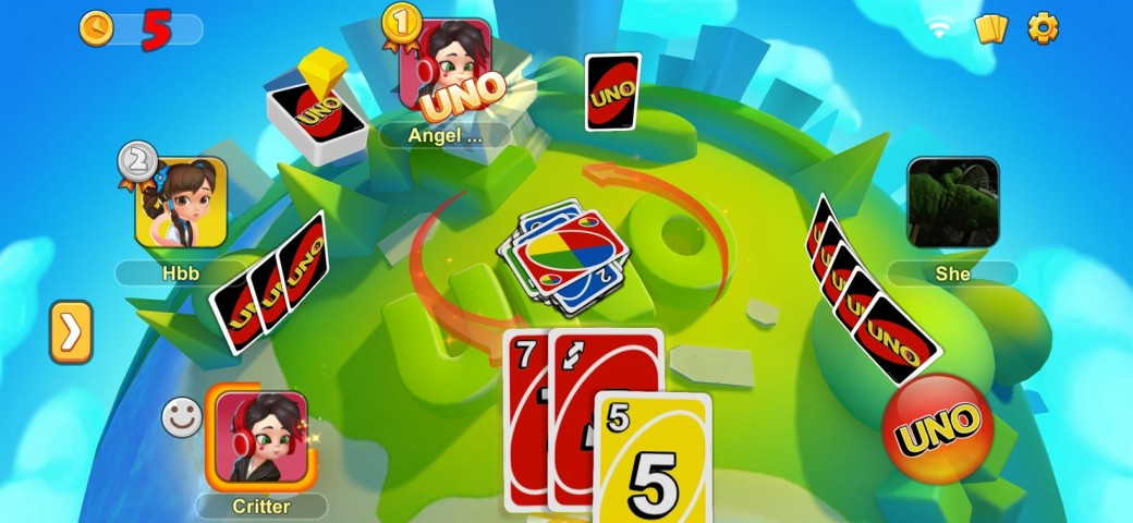 uno-download-for-android.jpg