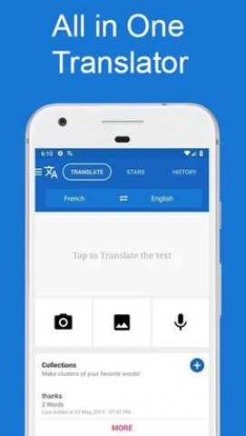camera-translator-apk.jpg