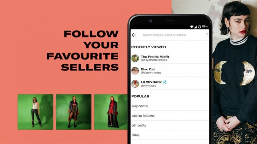 Depop-apk-for-android.jpg