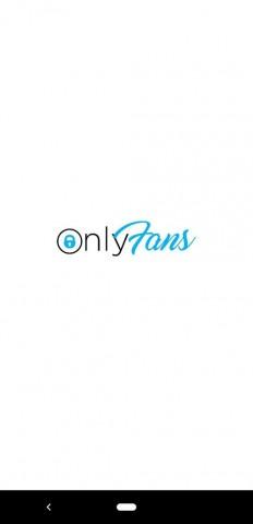 onlyfans-apk-download.jpg