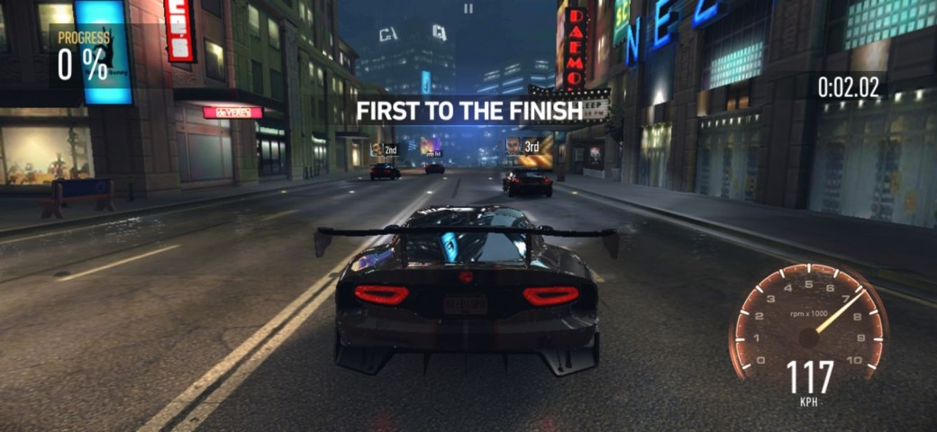 nfs-no-limits-apk-for-android.jpg