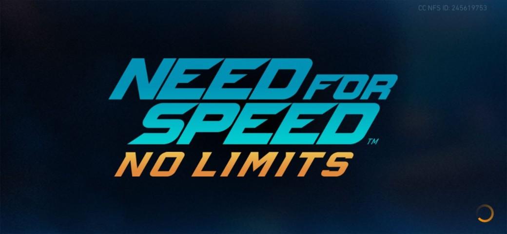 nfs-no-limits-apk.jpg