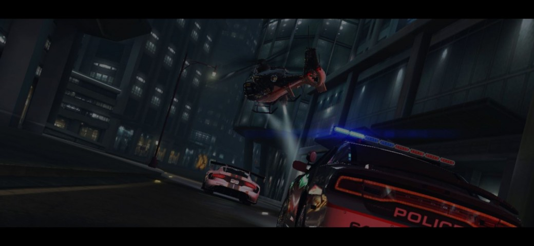 nfs-no-limits-download-for-android.jpg