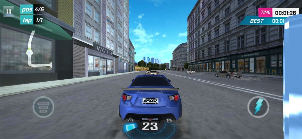 streetracing-3D-apk-download.jpg
