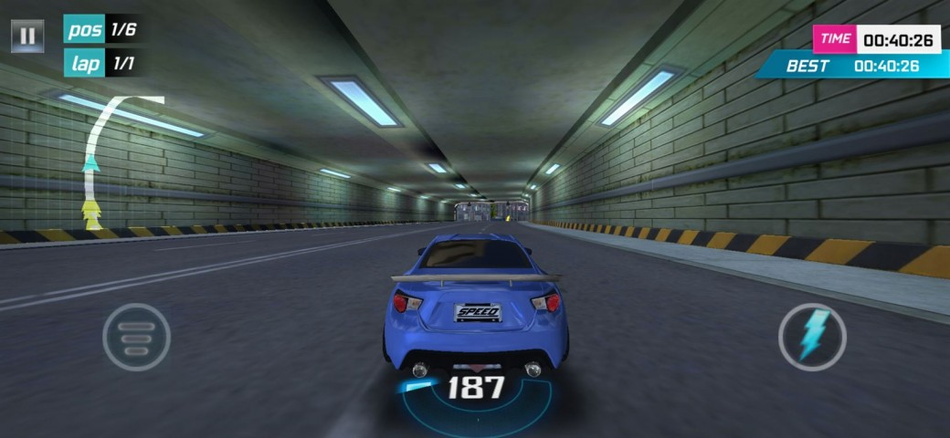 streetracing-3D-apk-for-android.jpg