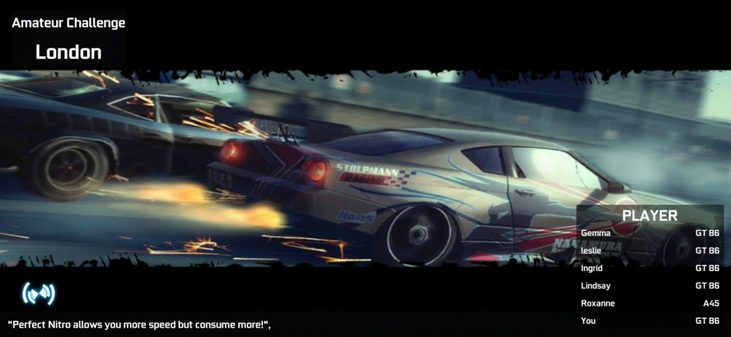 streetracing-3D-apk.jpg