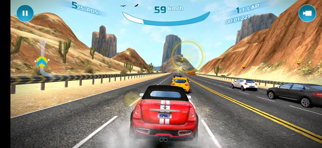 asphalt-nitro-apk-for-android.jpg