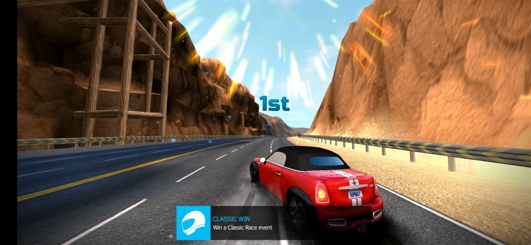 asphalt-nitro-download-for-android.jpg
