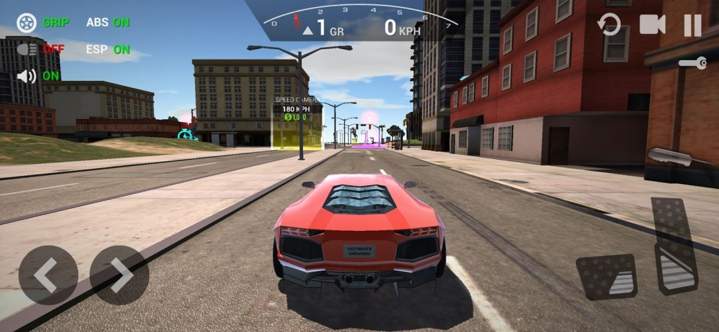 ultimate-car-driving-simulator-apk-download.jpg