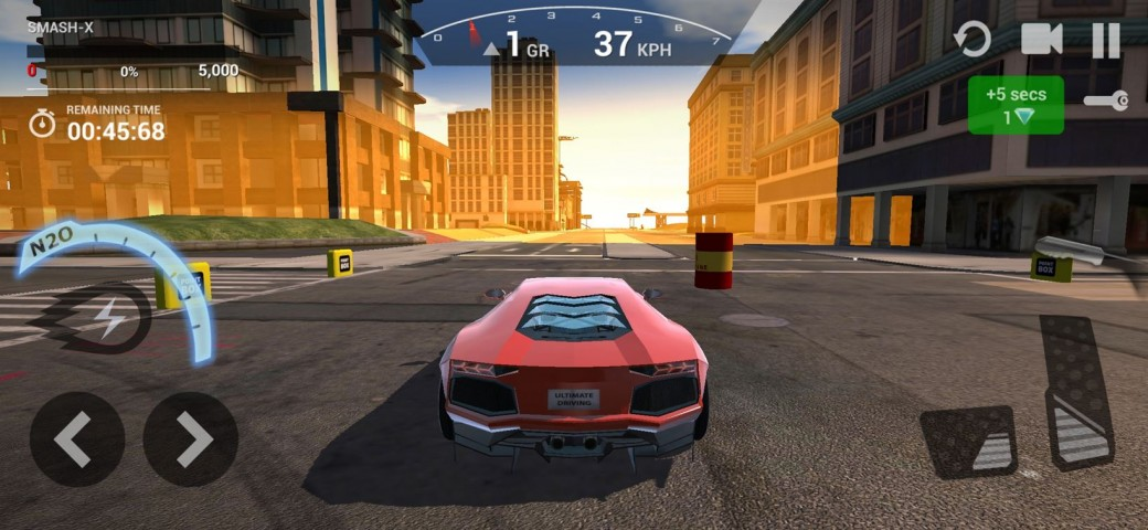 ultimate-car-driving-simulator-apk-for-android.jpg