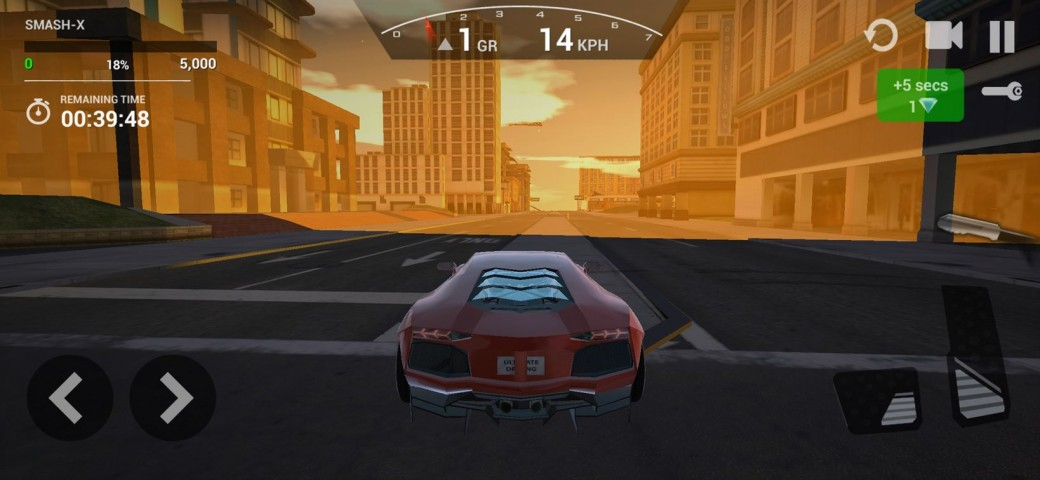 ultimate-car-driving-simulator-apk-install.jpg