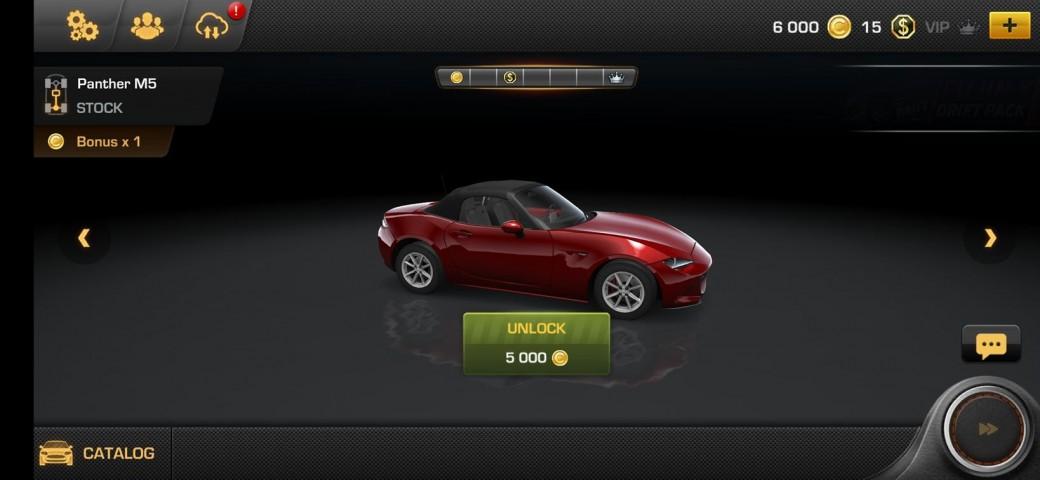 carx-drift-racing-apk-download.jpg