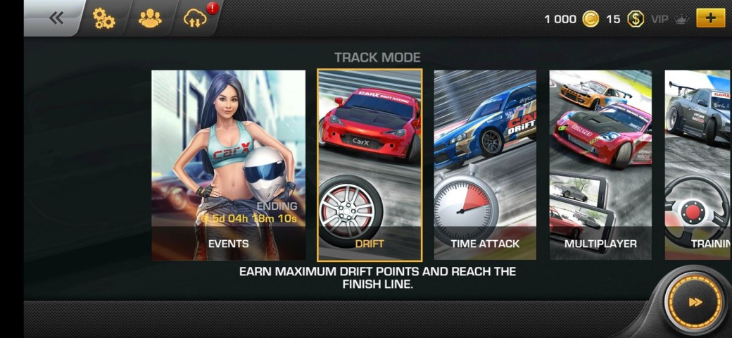 carx-drift-racing-apk-for-android.jpg