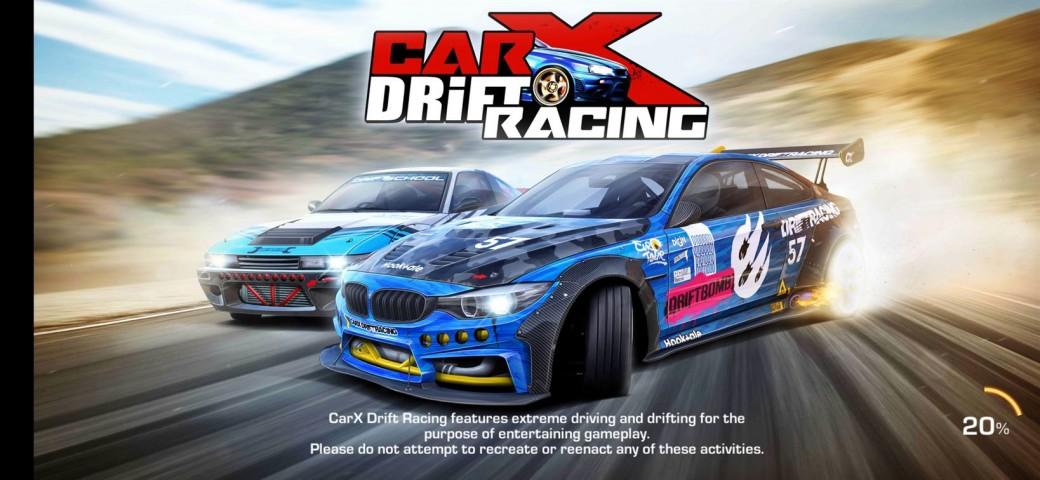 carx-drift-racing-apk.jpg